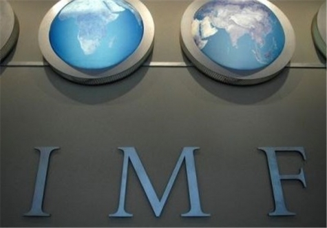 IMF Announces Rise in Iran's Foreign Exchange Reserve