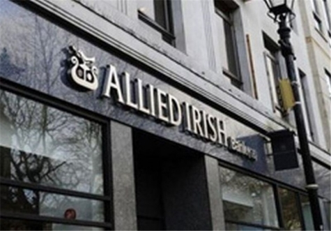 Irish Banks Say Difficulties Remain in Trade with Iran